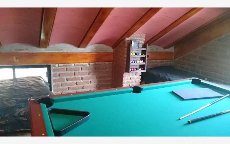 Foto de rancho en venta en  2000, san pedro, navolato, sinaloa, 1765752 No. 02