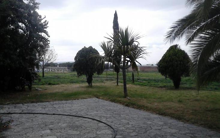 Foto de terreno comercial en venta en  2000, santa cruz del valle, tlajomulco de z??iga, jalisco, 1787344 No. 01