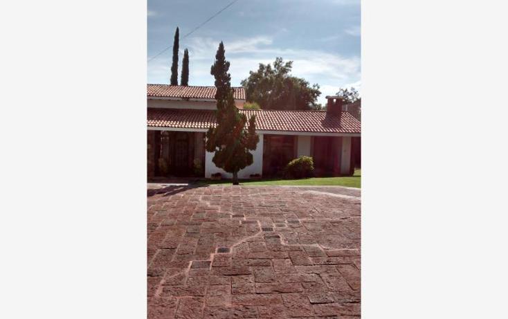 Foto de casa en venta en  2000, villas de irapuato, irapuato, guanajuato, 573414 No. 01