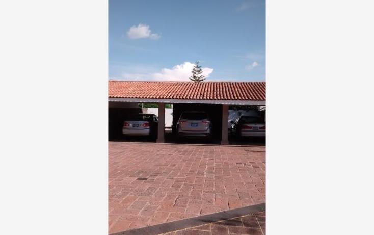 Foto de casa en venta en  2000, villas de irapuato, irapuato, guanajuato, 573414 No. 03