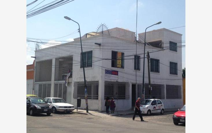 Foto de local en renta en  2001, centro, puebla, puebla, 1579462 No. 02