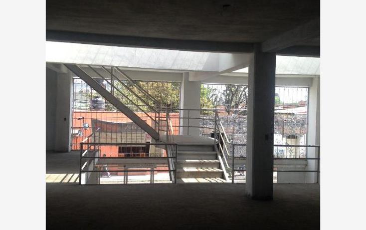 Foto de local en renta en  2001, centro, puebla, puebla, 1579462 No. 06