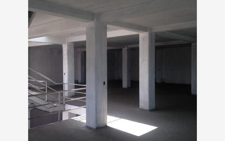 Foto de local en renta en  2001, centro, puebla, puebla, 1579462 No. 07