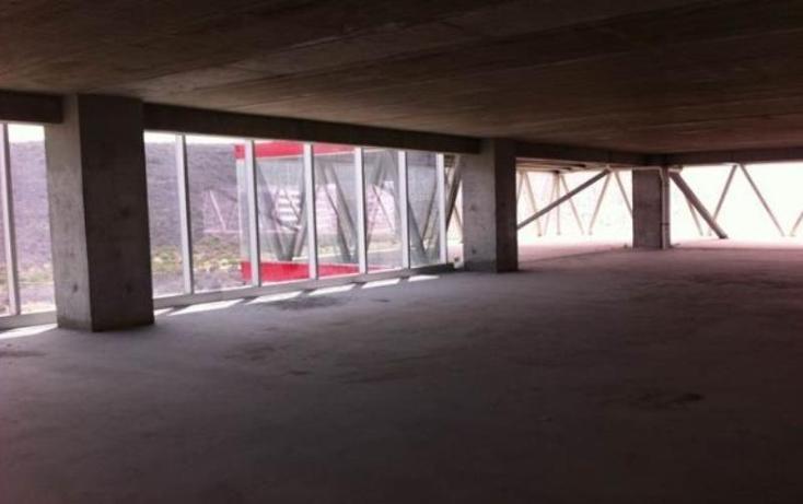 Foto de oficina en renta en  2001, centro sur, querétaro, querétaro, 1782038 No. 01