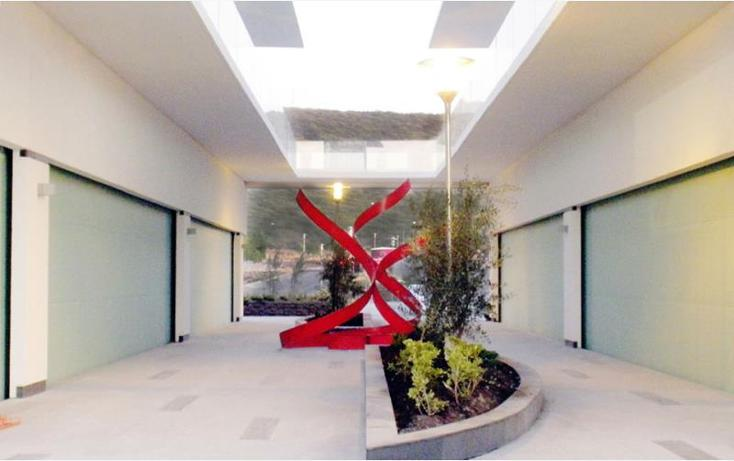 Foto de oficina en renta en  2001, centro sur, querétaro, querétaro, 1782038 No. 04