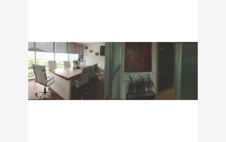 Foto de oficina en renta en  2001, centro sur, querétaro, querétaro, 794063 No. 05
