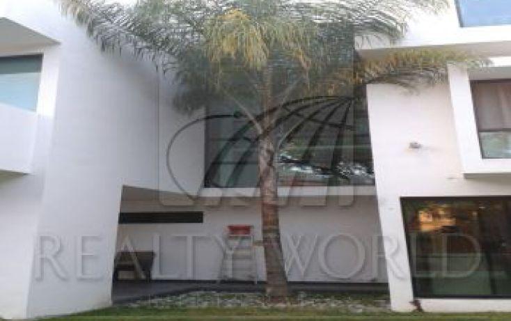 Foto de casa en venta en 2001, el barrial, santiago, nuevo león, 1160877 no 01