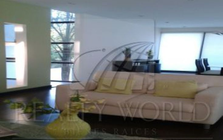 Foto de casa en venta en 2001, el barrial, santiago, nuevo león, 1160877 no 06