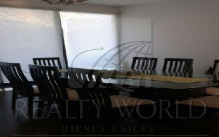 Foto de casa en venta en 2001, el barrial, santiago, nuevo león, 1160877 no 07