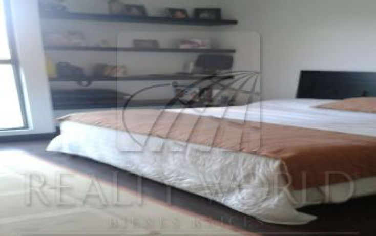 Foto de casa en venta en 2001, el barrial, santiago, nuevo león, 1160877 no 11