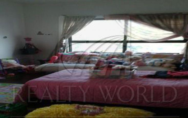 Foto de casa en venta en 2001, el barrial, santiago, nuevo león, 1160877 no 15