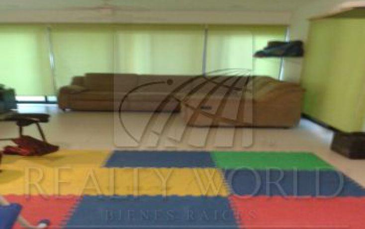Foto de casa en venta en 2001, el barrial, santiago, nuevo león, 1160877 no 18