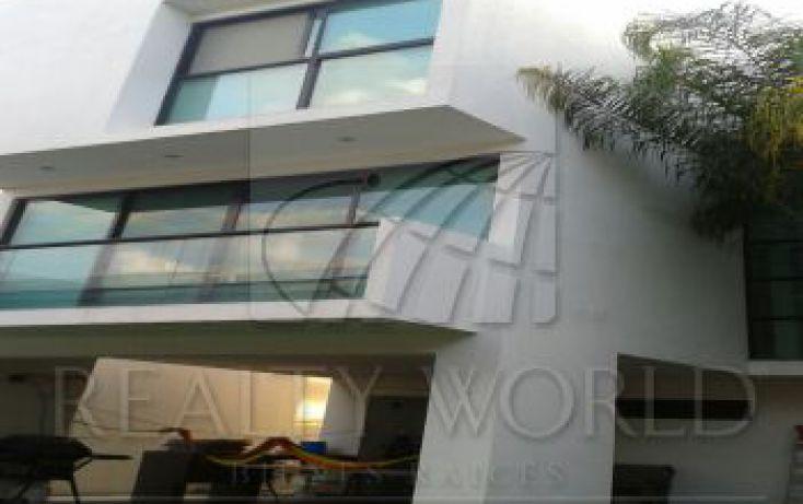 Foto de casa en venta en 2001, el barrial, santiago, nuevo león, 1160877 no 19