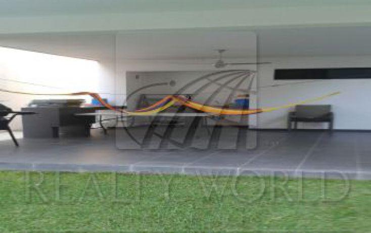 Foto de casa en venta en 2001, el barrial, santiago, nuevo león, 1160877 no 20