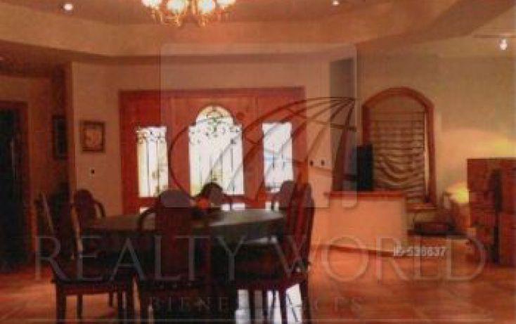 Foto de rancho en venta en 2001, el cercado centro, santiago, nuevo león, 1160891 no 02