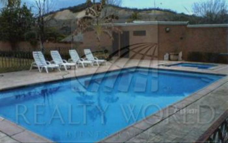 Foto de rancho en venta en 2001, el cercado centro, santiago, nuevo león, 1160891 no 04