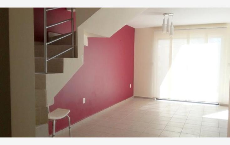Foto de casa en renta en  2001, sonterra, querétaro, querétaro, 1579002 No. 08
