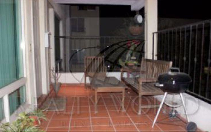 Foto de departamento en venta en 2001693, bosques del valle 1er sector, san pedro garza garcía, nuevo león, 1658371 no 01