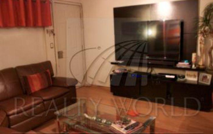 Foto de departamento en venta en 2001693, bosques del valle 1er sector, san pedro garza garcía, nuevo león, 1658371 no 07