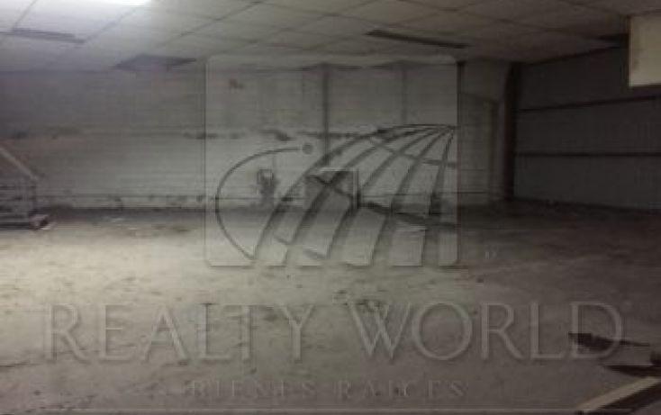 Foto de bodega en renta en 2004, nuevo centro monterrey, monterrey, nuevo león, 1508637 no 03