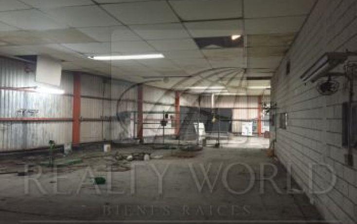 Foto de bodega en renta en 2004, nuevo centro monterrey, monterrey, nuevo león, 1508637 no 04