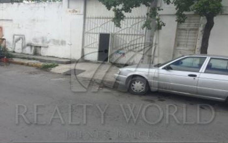 Foto de bodega en renta en 2004, nuevo centro monterrey, monterrey, nuevo león, 1508637 no 07