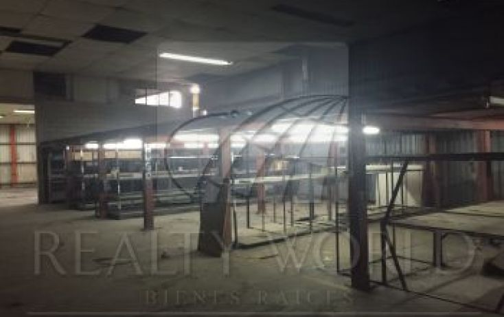 Foto de bodega en renta en 2004, nuevo centro monterrey, monterrey, nuevo león, 1508637 no 11