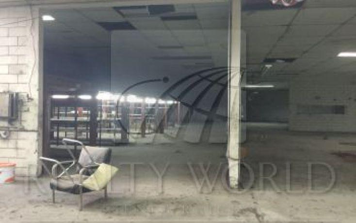 Foto de bodega en renta en 2004, nuevo centro monterrey, monterrey, nuevo león, 1508637 no 12
