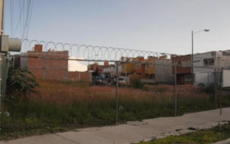 Foto de terreno habitacional en venta en  2005, lomas de pasteur, quer?taro, quer?taro, 812041 No. 08