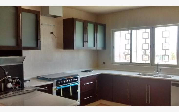 Foto de casa en renta en  2009, fuentes de la carcaña, san pedro cholula, puebla, 1323197 No. 07