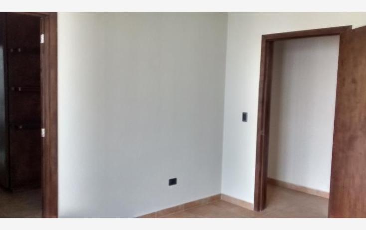 Foto de casa en renta en  2009, fuentes de la carcaña, san pedro cholula, puebla, 1323197 No. 17