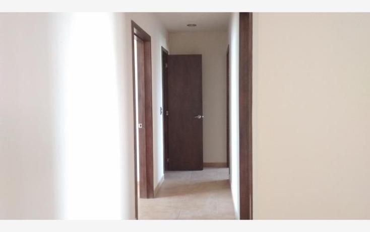 Foto de casa en venta en  2009, fuentes de la carcaña, san pedro cholula, puebla, 1529216 No. 14