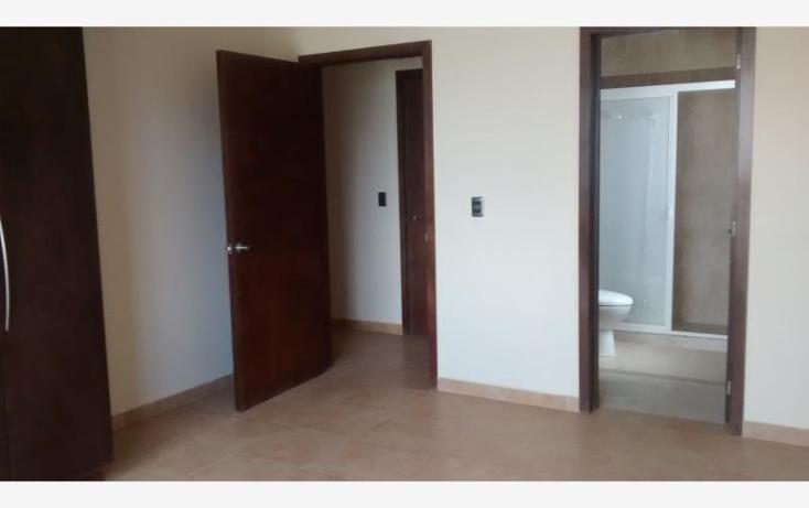 Foto de casa en venta en  2009, fuentes de la carcaña, san pedro cholula, puebla, 1529216 No. 15