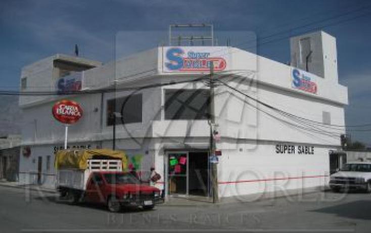 Foto de local en venta en 201, alfonzo martinez dominguez, garcía, nuevo león, 935209 no 02