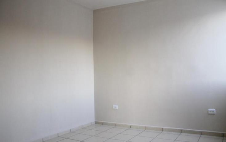 Foto de casa en venta en  201, anacahuita, ramos arizpe, coahuila de zaragoza, 1532076 No. 07
