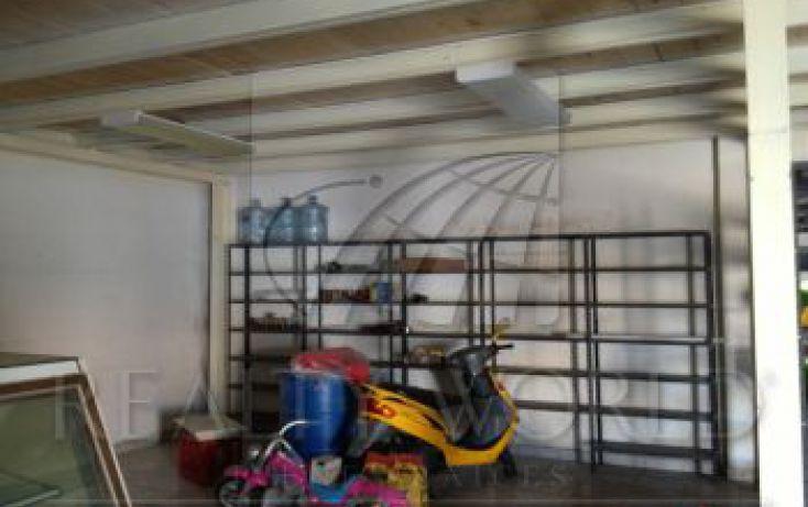 Foto de local en venta en 201, barrio san carlos 4 sector, monterrey, nuevo león, 1036501 no 04