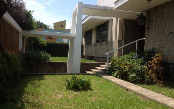 Foto de casa en venta en  201, centro, mazatl?n, sinaloa, 1531794 No. 11