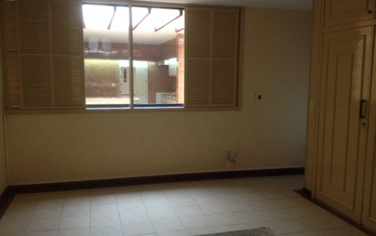 Foto de casa en venta en  201, centro, mazatl?n, sinaloa, 1531794 No. 23