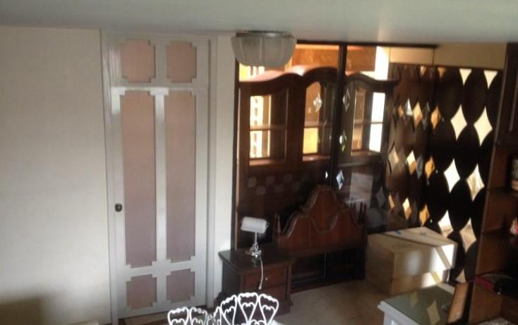 Foto de casa en venta en  201, centro, mazatl?n, sinaloa, 1531794 No. 24