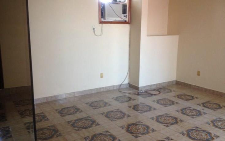 Foto de casa en venta en  201, centro, mazatl?n, sinaloa, 1531794 No. 26