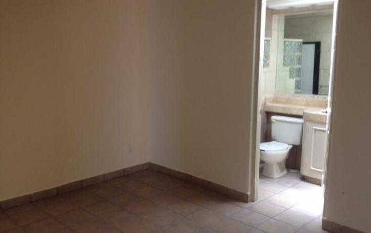 Foto de casa en venta en  201, centro, mazatl?n, sinaloa, 1531794 No. 32