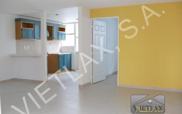 Foto de casa en venta en  201, cerrito de guadalupe, apizaco, tlaxcala, 962901 No. 04