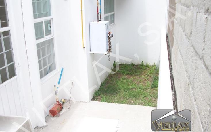 Foto de casa en venta en  201, cerrito de guadalupe, apizaco, tlaxcala, 962901 No. 06