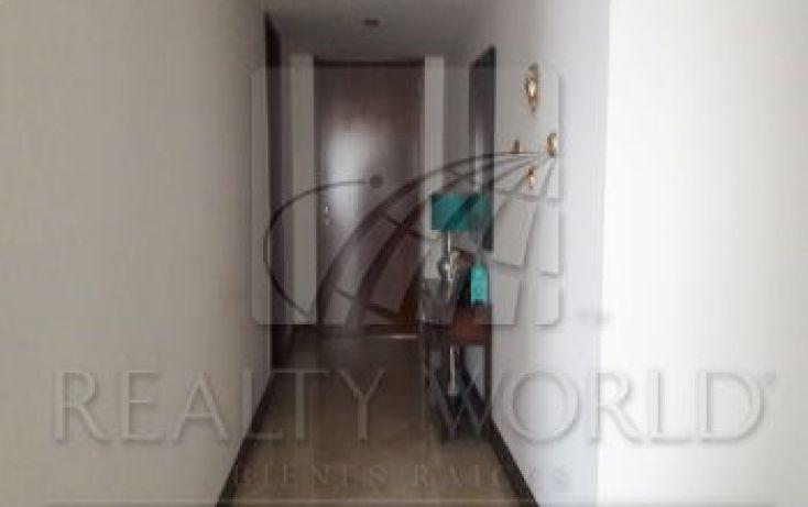 Foto de departamento en venta en 201, colinas de san jerónimo 5 sector, monterrey, nuevo león, 1618153 no 05