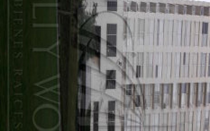 Foto de departamento en venta en 201, colinas de san jerónimo 5 sector, monterrey, nuevo león, 1618153 no 15