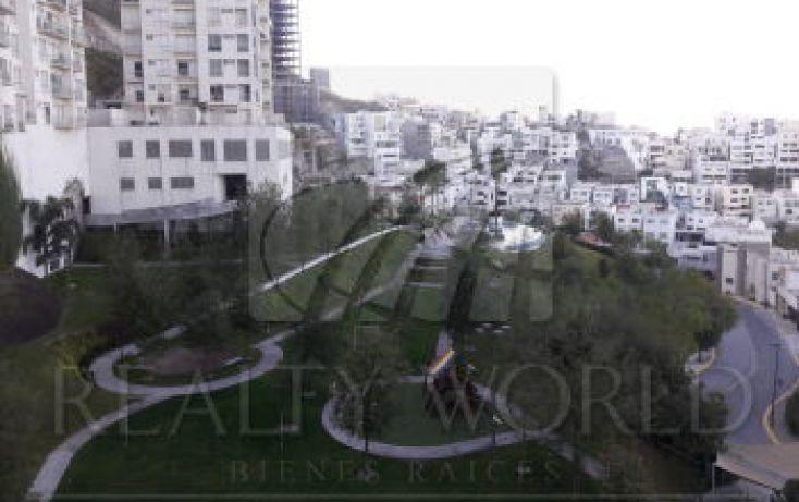Foto de departamento en venta en 201, colinas de san jerónimo 5 sector, monterrey, nuevo león, 1618153 no 19