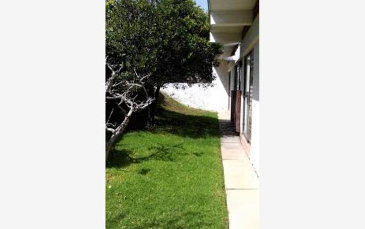Foto de casa en venta en  201, loma linda, cuernavaca, morelos, 959811 No. 03