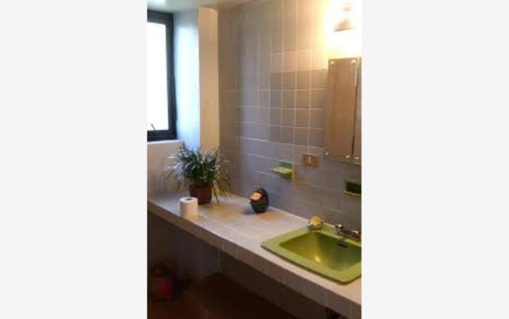 Foto de casa en venta en  201, loma linda, cuernavaca, morelos, 959811 No. 07