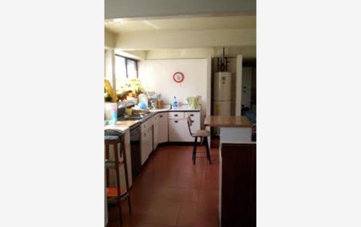 Foto de casa en venta en  201, loma linda, cuernavaca, morelos, 959811 No. 08