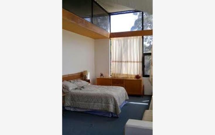 Foto de casa en venta en  201, loma linda, cuernavaca, morelos, 959811 No. 10